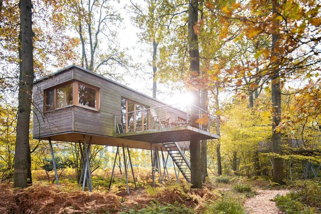 Hote Ferienhaus Airbnb Fotografie Bremen Niedersachsen Tobias Mittmann 1