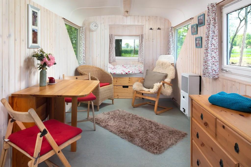 Hote Ferienhaus Airbnb Fotografie Bremen Niedersachsen Tobias Mittmann 11