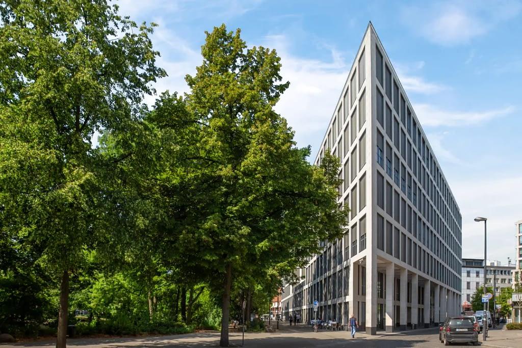 Immobilien Hotel Architektur Fotografie Tobias Mittmann Bremen Niedersachsen016
