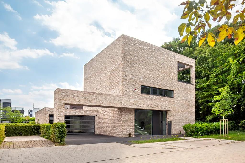 Immobilien Hotel Architektur Fotografie Tobias Mittmann Bremen Niedersachsen033