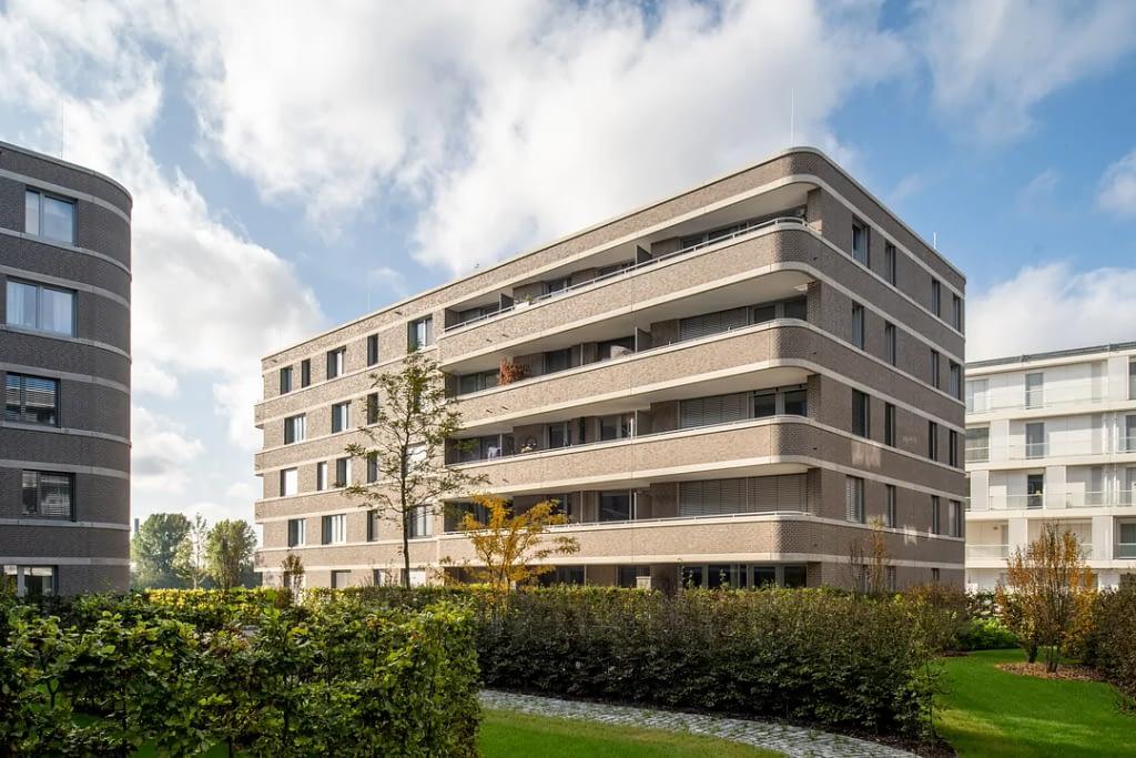Immobilien Hotel Architektur Fotografie Tobias Mittmann Bremen Niedersachsen07