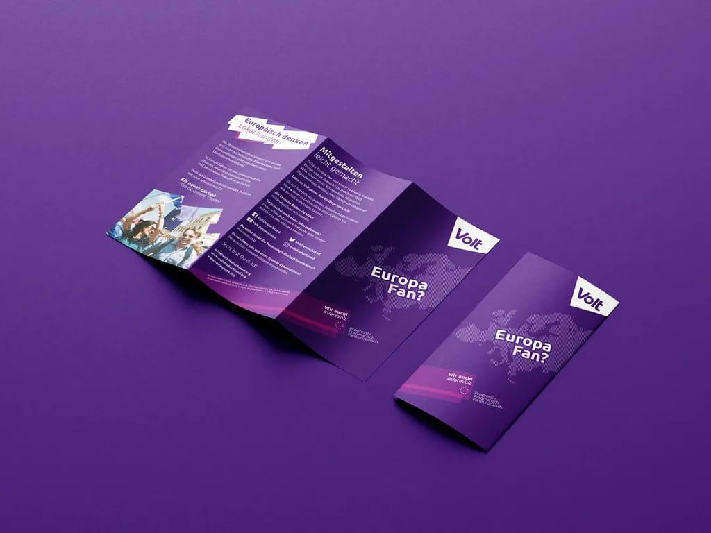Visitenkarten Flyer Erstellung Tobias Mittmann 4
