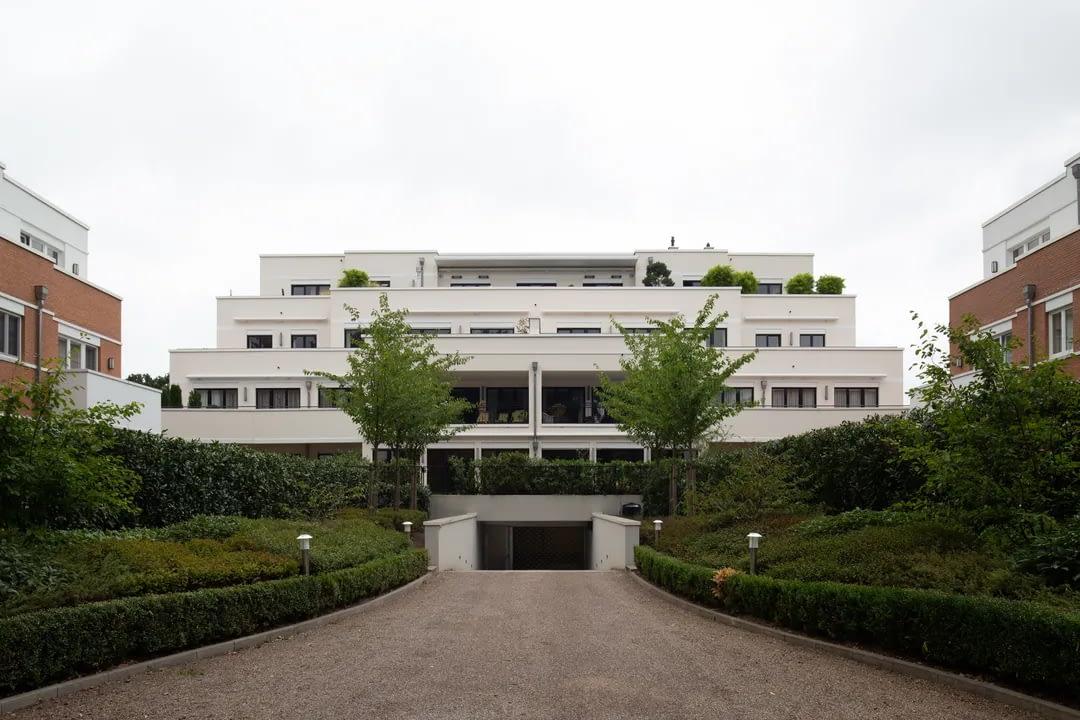 Immobilien Hotel Architektur Fotografie Tobias Mittmann Bremen Niedersachsen042