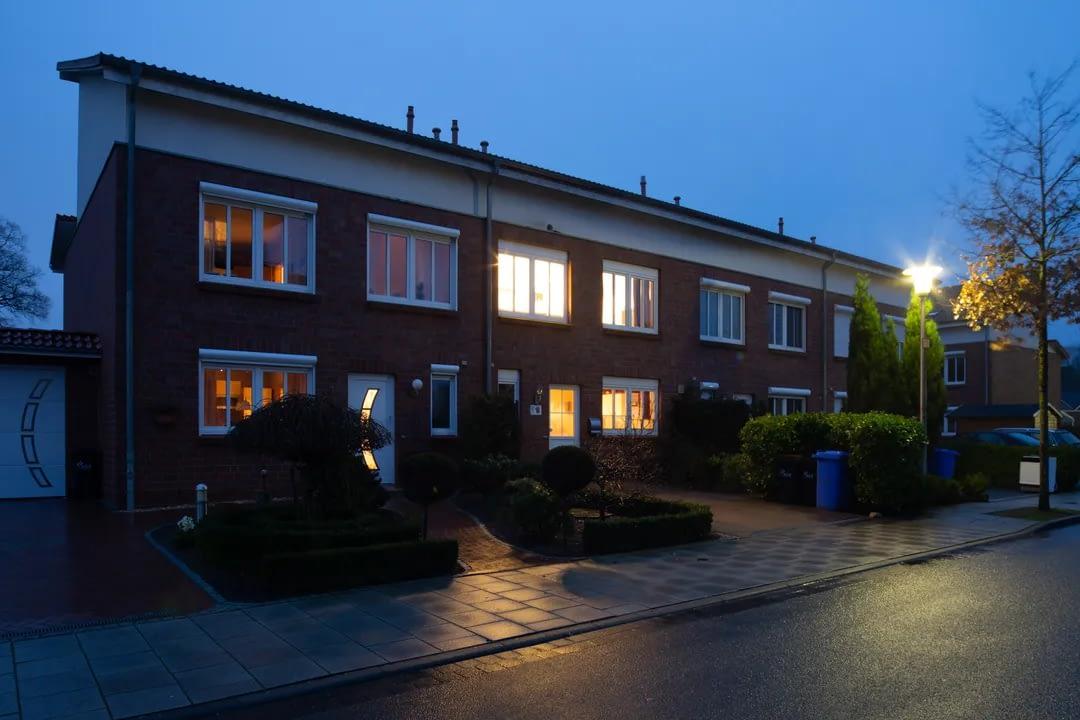 Immobilien Hotel Architektur Fotografie Tobias Mittmann Bremen Niedersachsen051
