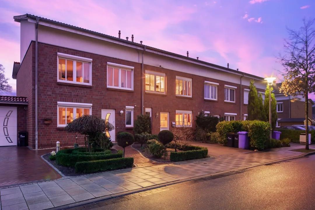 Immobilien Hotel Architektur Fotografie Tobias Mittmann Bremen Niedersachsen052