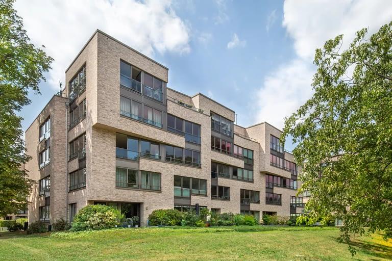 Immobilien Hotel Architektur Fotografie Tobias Mittmann Bremen Niedersachsen034