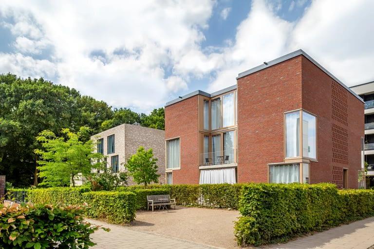 Immobilien Hotel Architektur Fotografie Tobias Mittmann Bremen Niedersachsen035