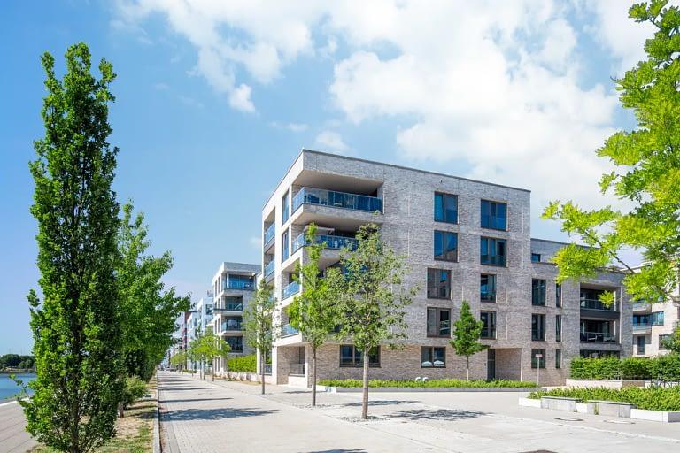 Immobilien Hotel Architektur Fotografie Tobias Mittmann Bremen Niedersachsen050