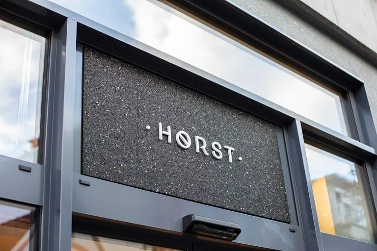 Horst pop up Store Delmenhorst 2