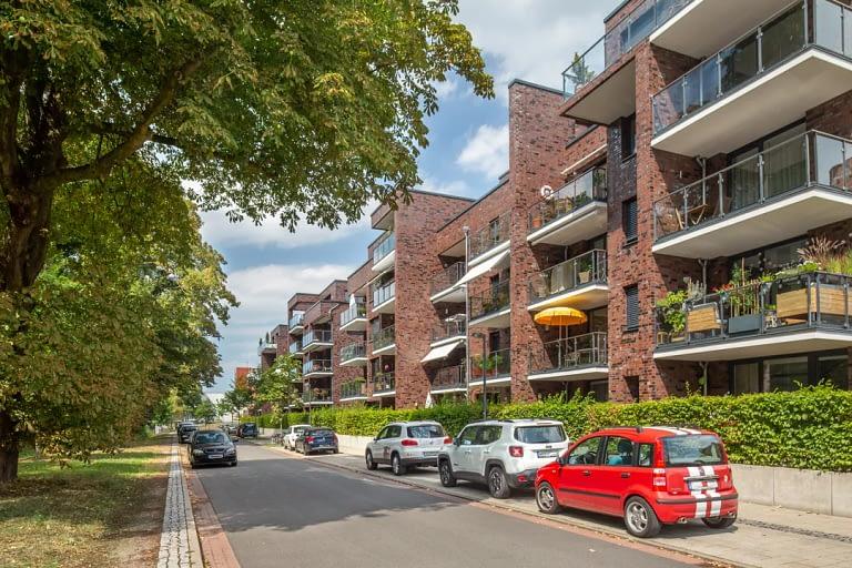 Immobilien Hotel Architektur Fotografie Tobias Mittmann Bremen Niedersachsen058