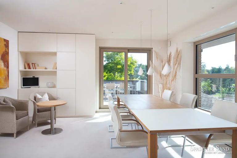 Luxus Immobilien Fotografie Spascher Sand Wildeshausen 10