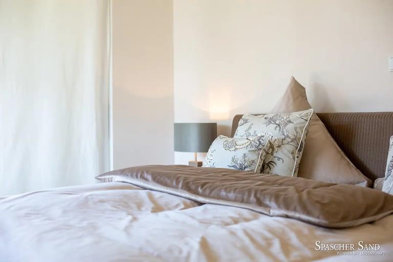 Luxus Immobilien Fotografie Spascher Sand Wildeshausen 16