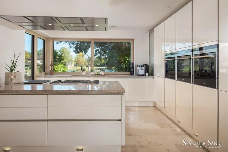 Luxus Immobilien Fotografie Spascher Sand Wildeshausen 6
