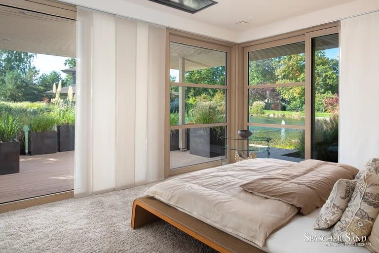 Luxus Immobilien Fotografie Spascher Sand Wildeshausen 7