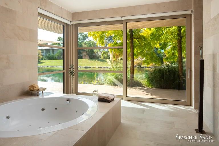 Luxus Immobilien Fotografie Spascher Sand Wildeshausen 8