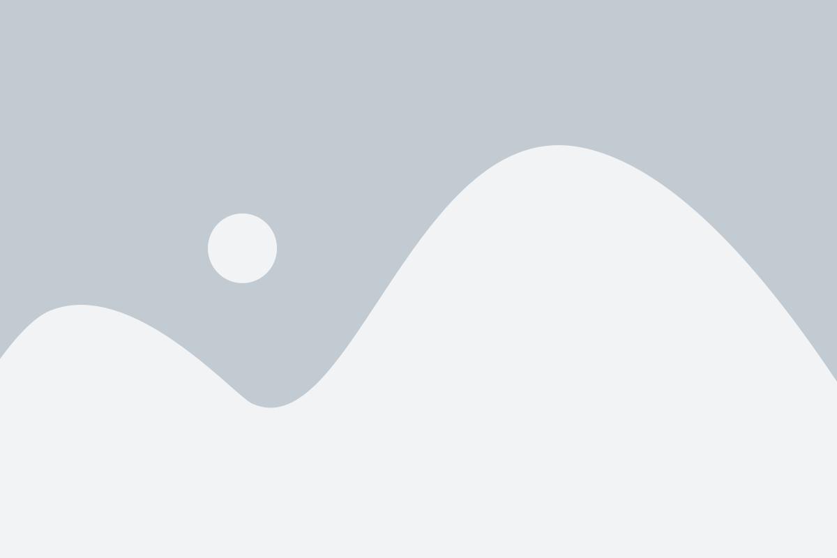 Design & Marketing-Blog